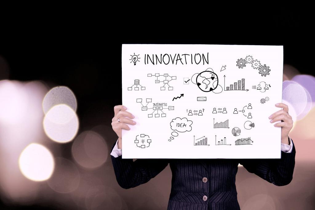 Alex Osterwalder, jeden z czołowych teoretyków biznesu, mówi prezesom największych korporacji: pokażcie mi swój kalendarz spotkań, a powiem wam, czy naprawdę zależy wam na innowacyjności firm, którymi kierujecie. Wśród szefów firm przekonanie o kluczowej roli innowacji wcale nie jest słabe. Tyle, że przez innowacje każdy może rozumieć co innego.