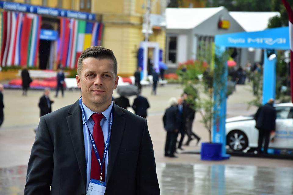 Wiktor Durlak