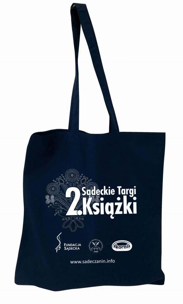 PPL Koral, sponsor Sądeckich Targów Książki