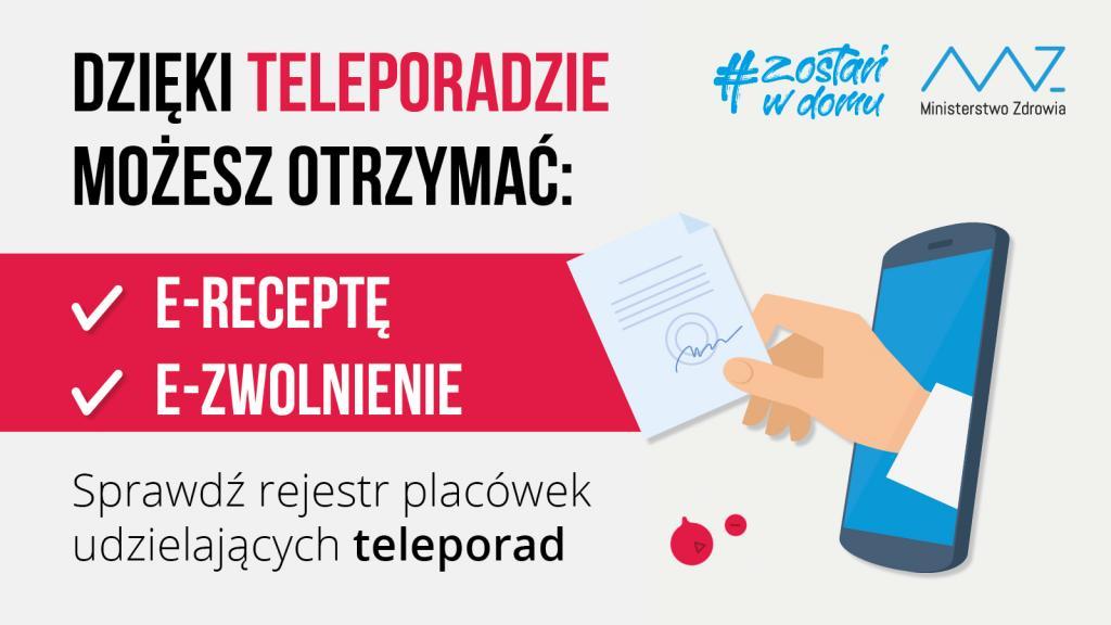 teleporady