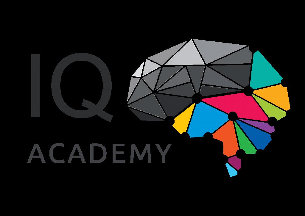 IQ Academy - szkoła językowa Nowy Sącz