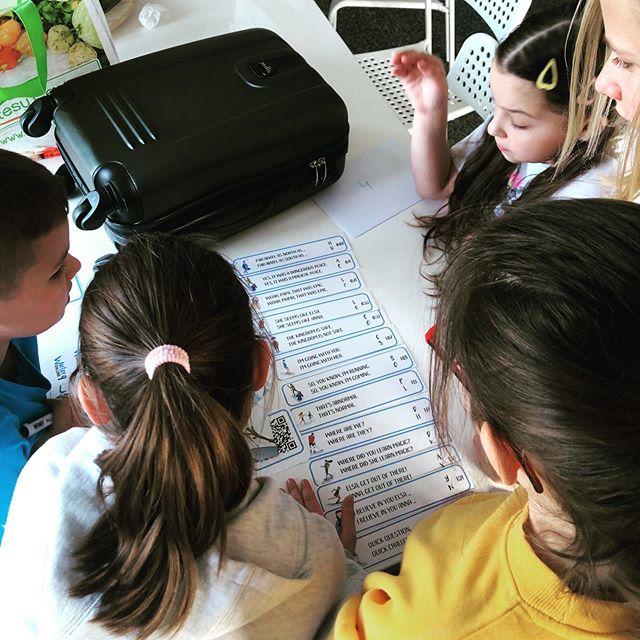 IQ Academy Nowy Sącz szkoła językowa angielski