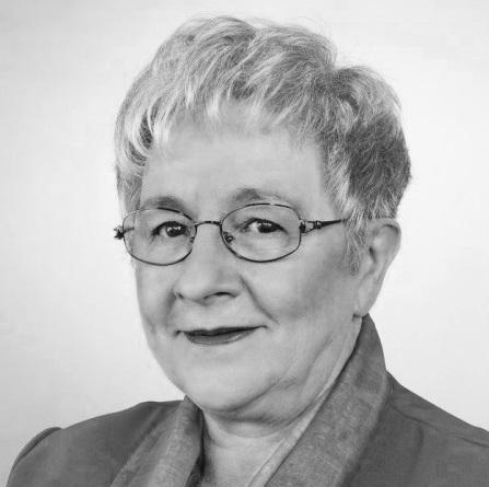 Elżbieta Leśniak-Pietruchowa