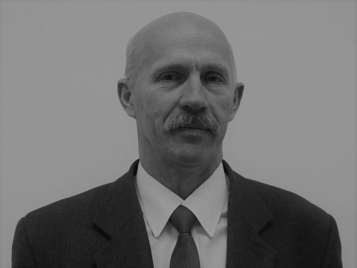 Stefan Wolak