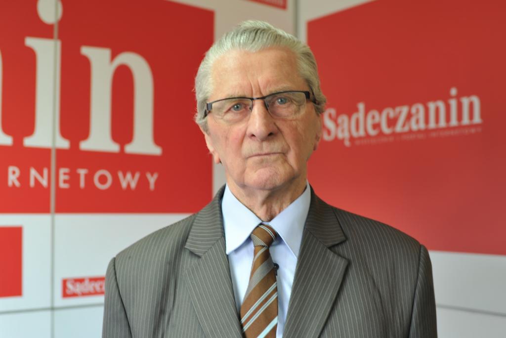Piotr Gniadecki