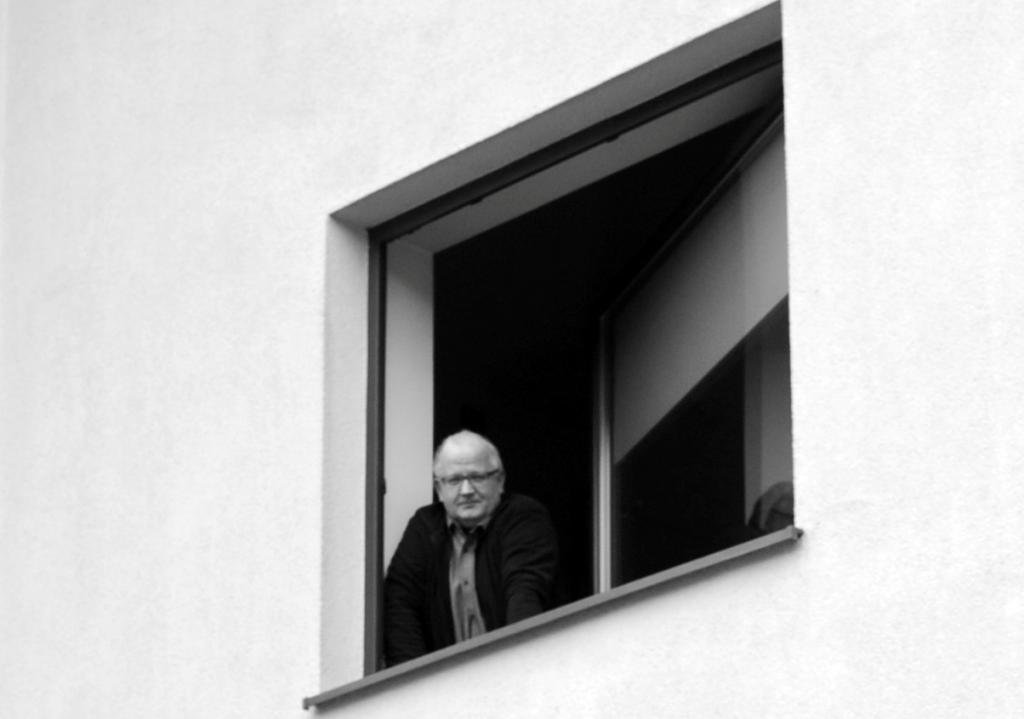 Henryk Szewczyk zdjęcie