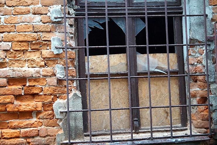 Ubóstwo, bezrobocie, przemoc, pustostany: cztery najbardziej zdegradowane osiedla w Nowym Sączu