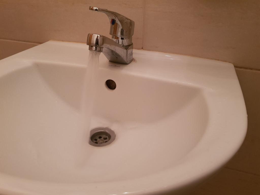 dopłaty dla mieszkańców do wody i ścieków, fot. Iga Michalec