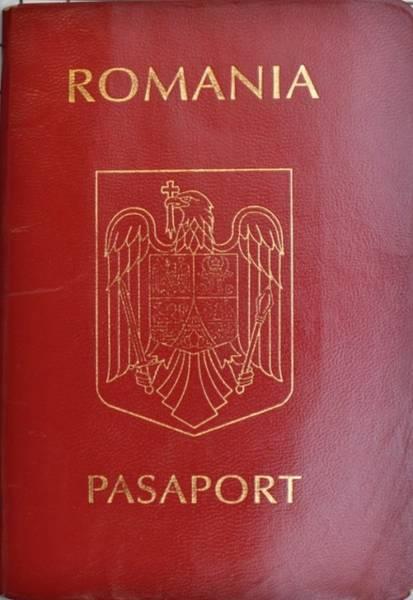 Rumuńskie małżeństwo skazane za handel ludźmi fot. SG
