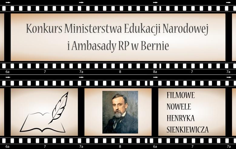 Filmowe Nowele Henryka Sienkiewicza