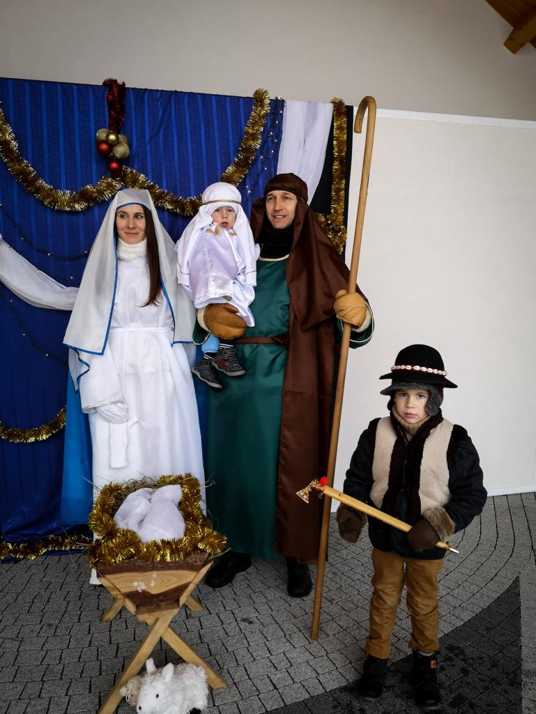 Rodzina Bernasiewiczów