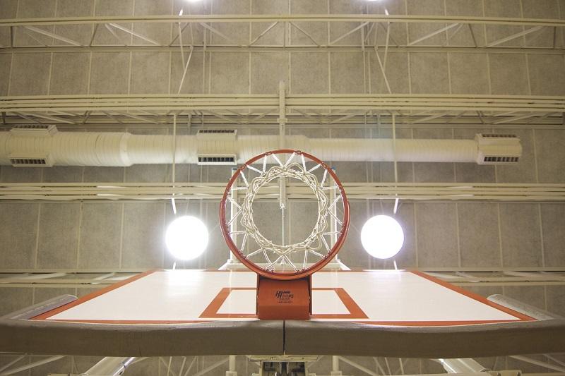 Sądecki basket mierzy wysoko