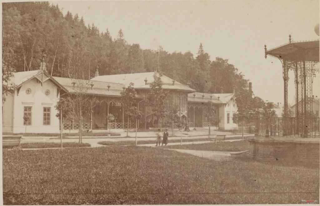 fot.: fotopolska.eu, Cyfrowa Biblioteka Narodowa Polona