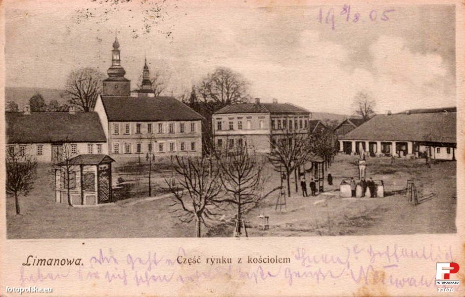 fot.: fotopolska.eu