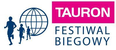 Tauron Festiwal Biegowy