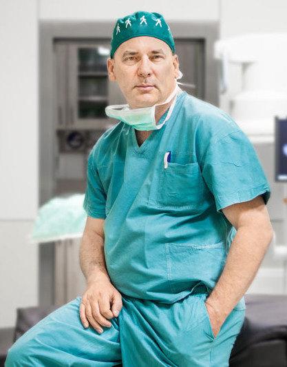 Orawczyk Klinika Żył