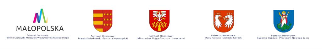 Patronat honorowy Oceny Aktywności Gmin 2020