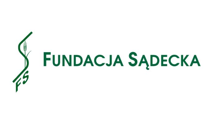 Fundacja Sądecka