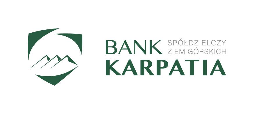 KARPATIA logo
