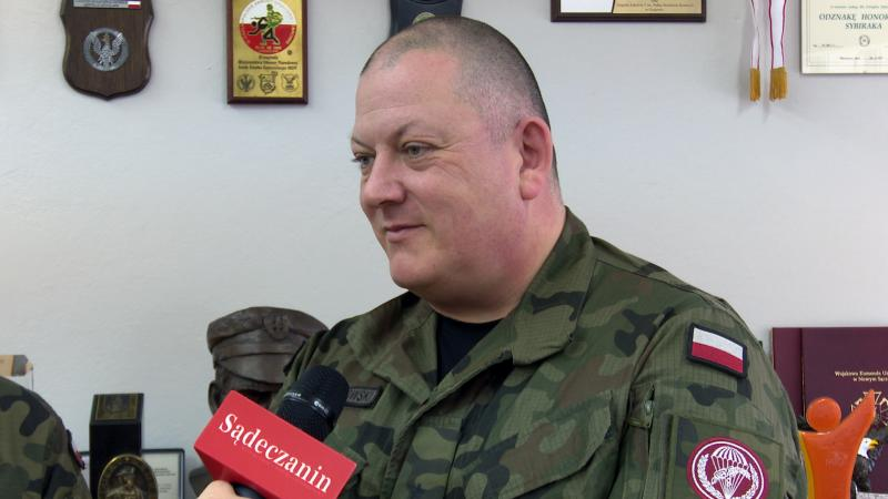 Sławomir Szczerkowski