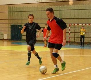 piłka nożna, Sądeczanin.info