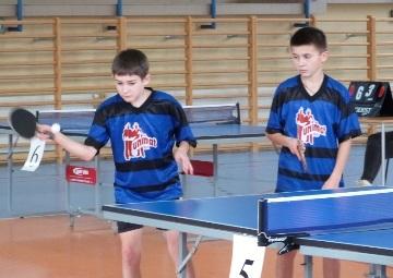 tenis, Sądeczanin.info