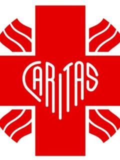 Caritas- diec. tarnowskiej