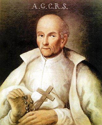 o. Papczyński