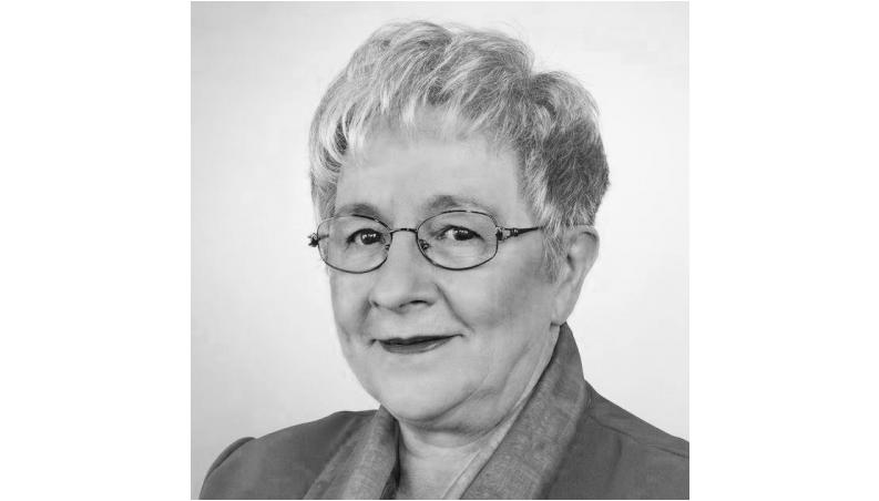 Zmarła Elżbieta Leśniak Pietruchowa. Bez niej gmina Stary Sącz nie byłyby taka jak dziś