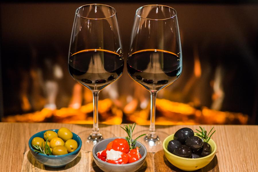 Winiarnia Sądecka: prawdziwy dom wina nie tylko dla koneserów