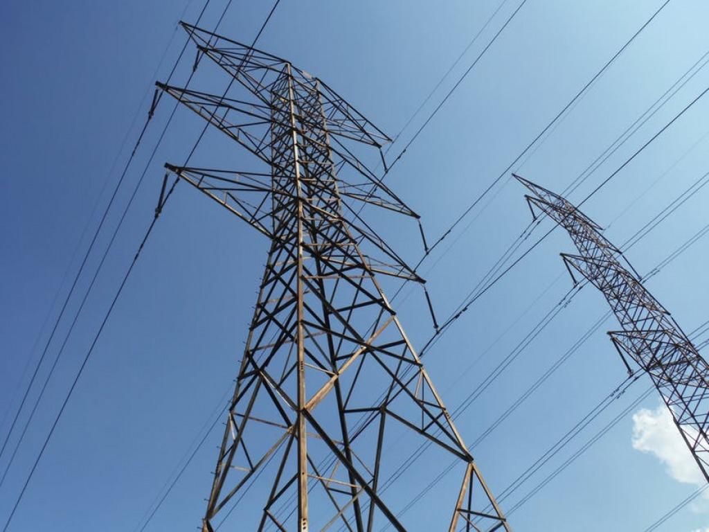 Zobacz harmonogram przerw w dostawie prądu na Sądecczyźnie