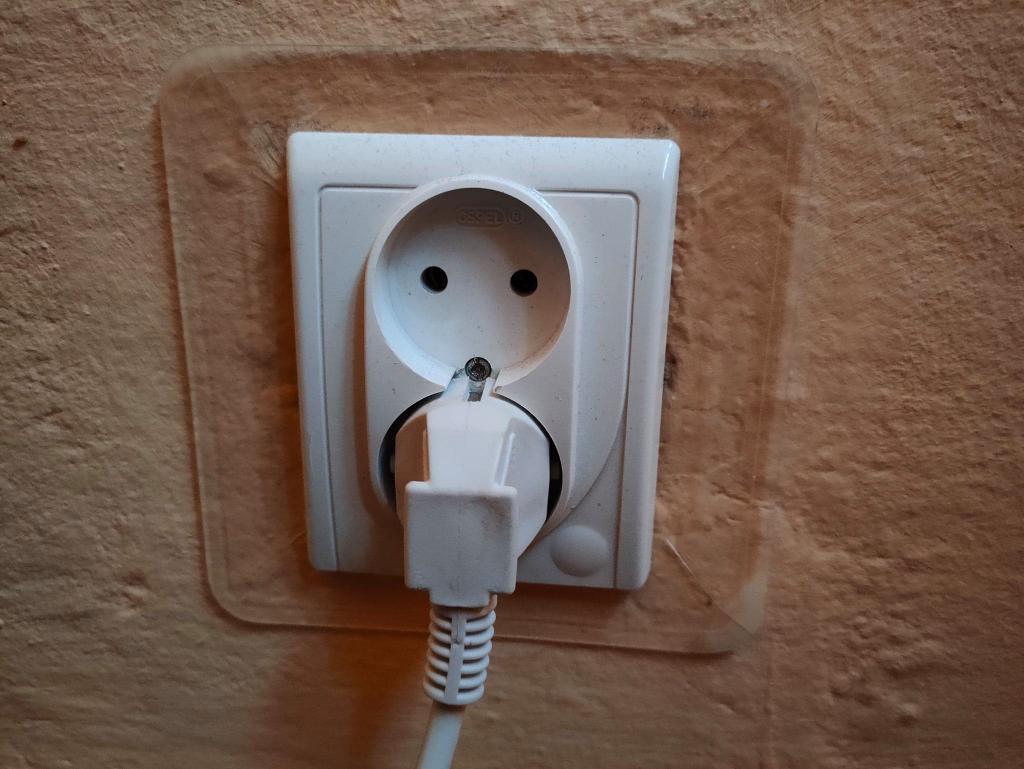 Gdzie tym razem wyłączą prąd na Sądecczyźnie? Na liście kilka gmin