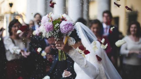 Bawili się na weselu z koronawirusem. Sanepid szuka gości w dwóch powiatach