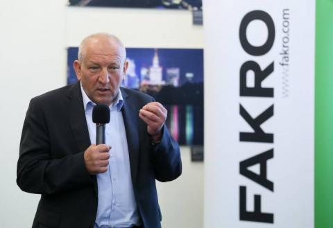 """Florek w """"wPolityce.pl"""": Komisja Europejska nie jest praworządna. Równie ostro mówi o samej UE"""