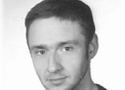 Policjanci szukają Kamila Puchalskiego. Czym zawinił?