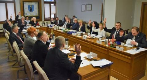 Stary Sącz: los nowego mostu w Przysietnicy rozstrzygnie się na sesji