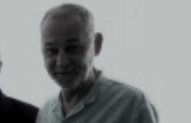 Nie żyje Włodzimierz Karpiel ginekolog i położnik