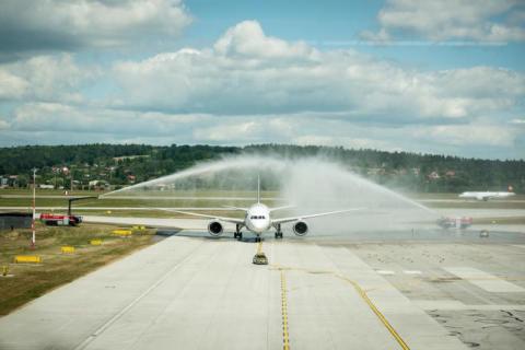 Ryanair anulował część lotów z Krakowa! Sprawdź listę