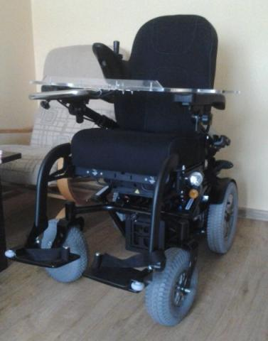 Podegrodzie: kto będzie odpowiadał za transport niepełnosprawnych uczniów?