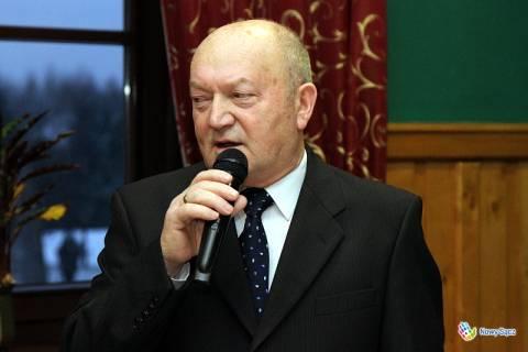 Na Osiedlu Piątkowa Ledziński zastąpił Faruna. Są nowe władze