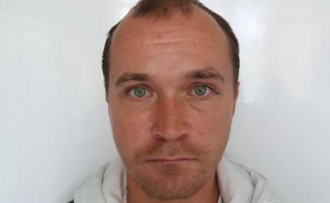 Artur Rokosz z Przyszowej jest poszukiwany listem gończym. Co zawinił?