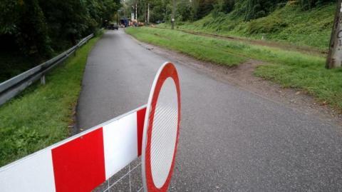Teletydzień: Miliard euro dla Polski i zablokowana Szwedzka