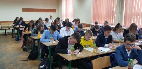 """Trwa finał konkursu """"Mój Region - Moja Duma, Moje Miasto - Moja Duma"""""""