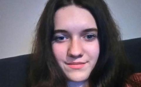 Zaginęła 16-latka z Moszczenicy. Ostatni raz widzieli ją w Gorlicach