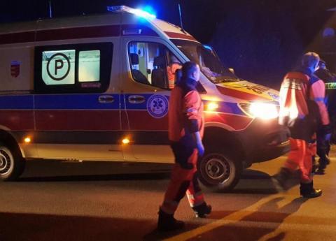 Tragedia na Podhalu! Policjanci znaleźli ciała dwóch braci
