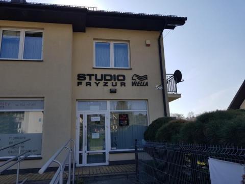 Kiedy znowu otworzą sądeckie salony fryzjerskie? Jest nadzieja, że niedługo