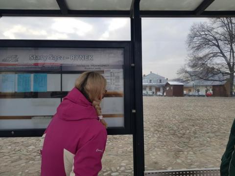 Przewoźnik obcina kursy bez uprzedzenia? Kary sięgają dziesiątek tysięcy złotych