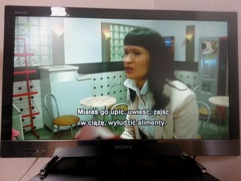"""Nie zapłacisz abonamentu RTV sposobem """"na babcię""""?"""