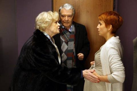 Katarzyna Zielińska urodziła drugiego syna! Aktorka ze Starego Sącza nie kryje radości