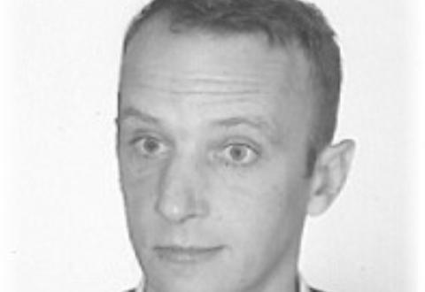 Zaginął Marcin Kulesa. Od pięciu dni nie daje znaku życia